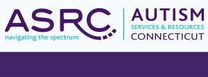 ASRC_Logo