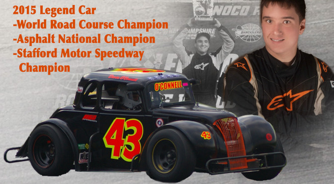 Search for a champion please vote daily devin o for Stafford motor speedway schedule